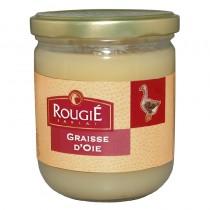 法國ROUGIE 鵝油 (320G / 罐)