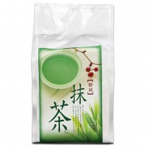 【熱銷】靜岡天然即溶抹茶(1公斤/包)