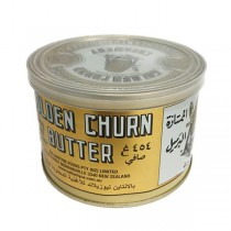 [Golden Churn] 金桶奶油 (454g)