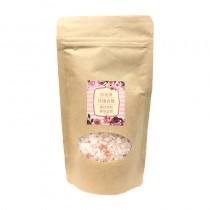 加油讚玫瑰岩鹽 (250g/包)