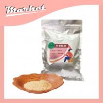 低醣廚坊 燕麥麩皮(350g/包)