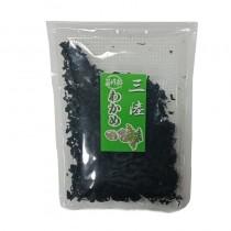 三陸 海帶芽(90g/包)