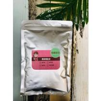 低醣廚坊 燕麥麩皮 (350g)
