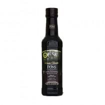 [龐世PONS] 摩典那巴薩米克酒醋 (250ML)