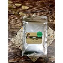(即期買一送一)低醣廚坊 蓮藕粉(300g/包) 有效期限: 2020.05.01